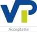 VPI Acceptatie