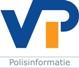 VPI Polisinformatie