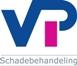 VPI Schadebehandeling
